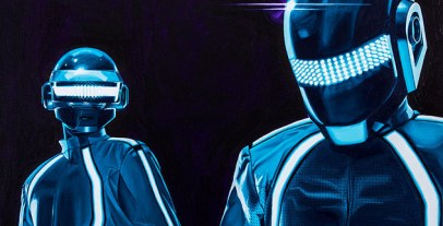 daft-punk-ellen-patton