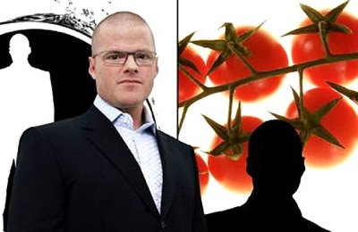 Hestontomatoes1