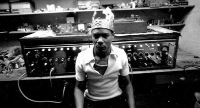 King-Tubby-Dub