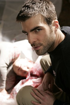 Sylar (5)