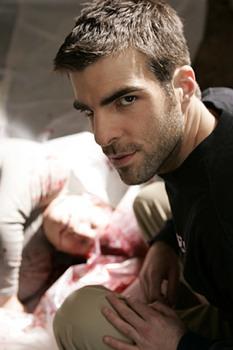 Sylar (5)