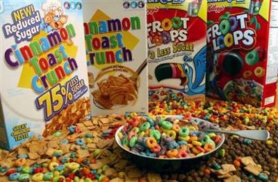 050328 Cereal Hmed 4P.Hmedium