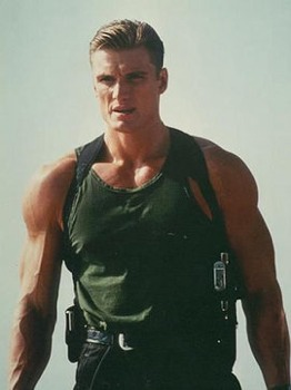 270Px-Dolph Lundgren