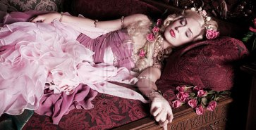 Sleeping_beauty_by_Jolien_Rosanne