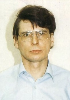 Dennis-Nilsen