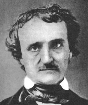 Edgar-Allan-Poe-1Max