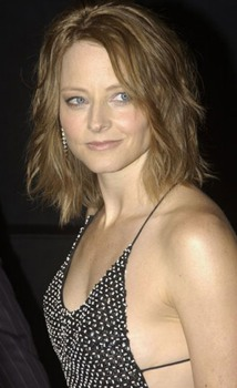 Jodiefoster-1-300