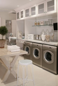Laundry Room 1