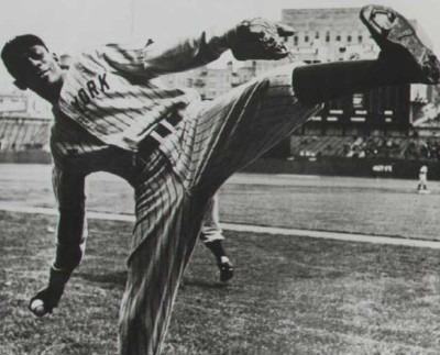 Satchel-Paige-Hof