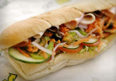 Subway,0