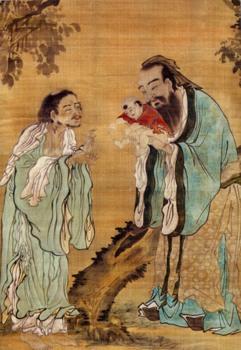 414Px-Confucius Laozi Buddha.Jpg