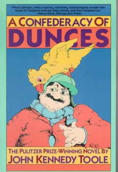 Dunces