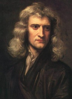 Godfreykneller-Isaacnewton-1689.Jpg