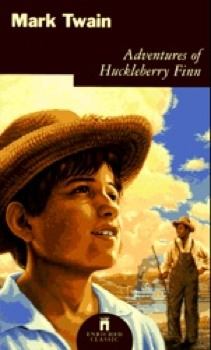 Huckleberry-Finn-Pix-Tm
