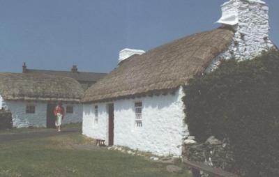 800Px-Cregneash Folk Museum 1988.Jpg