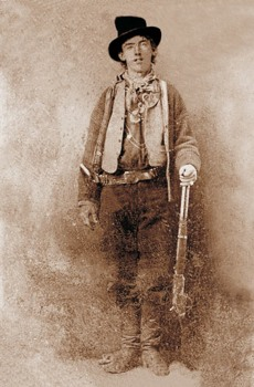 Billy The Kid.Jpg