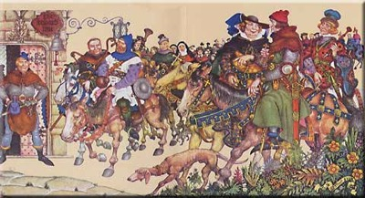 Canterbury Tales 480.Jpg