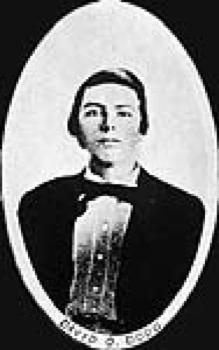 David Owen Dodd.Jpg