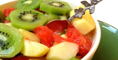 food-fruit
