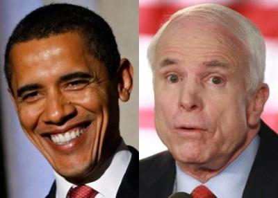Obama Mccain.Jpg