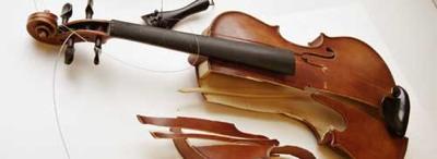 Violin-Broken.Jpg