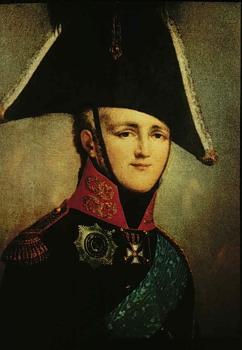 Alexander I.Jpg