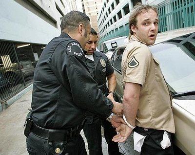 Brad Renfro Arrest.Jpg