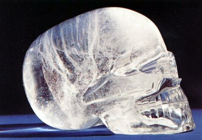 Crystal-Skull-Museum1.Jpg