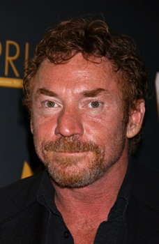 Danny Bonaduce.Jpg