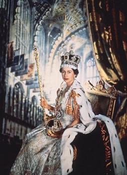 F Elizabeth Ii 275W.Jpg