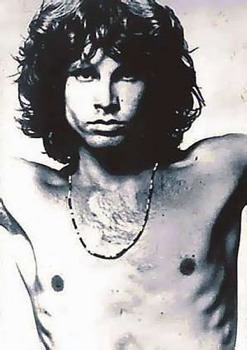 Jim Morrison Narrowweb  300X4250.Jpg