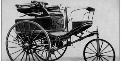 motorwagen_serienversion