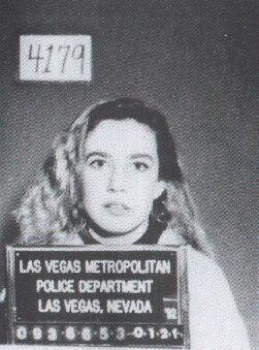Mugshot Dana Plato.Jpg