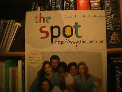 Spot Book.Jpg