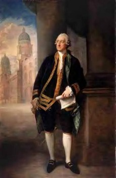 4Th Earl Of Sandwich.Jpg