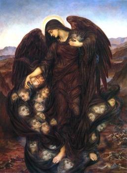 Angel Of Death-3Large.Jpg