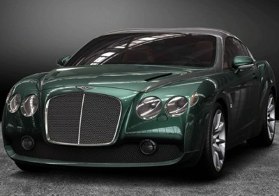 Bentley-Zagato.Jpg