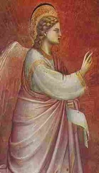 Gabriel.Jpg