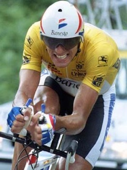 Indurain.Jpg