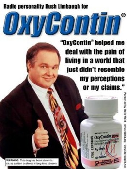 Limbaugh Oxycontin.Jpg