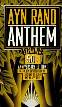 The-Anthem.Jpg