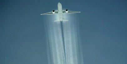 aeroprane