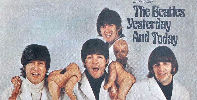 beatles-yesterday-today-butcher