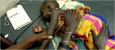 Malarianewyorktimes