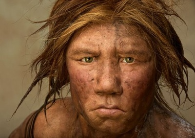 Neanderthal3