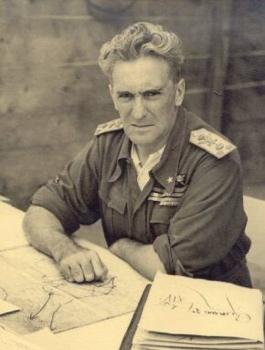 Rodolfo Graziani