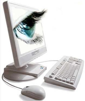 Spyware Pivot.Jpg