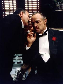 Vito-Corleone-Marlon-Brando