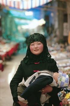 China 9X