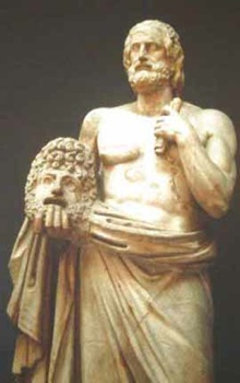 Euripides